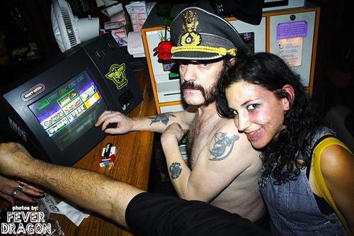 c4-lemmy-rainbow-room--large-msg-120669866985